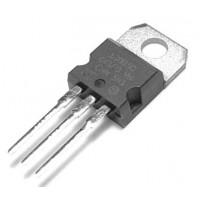 Транзистор MJE13005