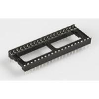 Панель для микросхем PIN40 (SCS-40)