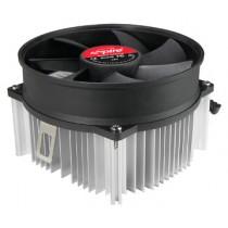 Кулер Универсальный для CPU Socket AM3/AM2/ 29dB 95W SPIRE SP805S3