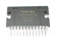 Микросхема TA8264AH(AHQ) (TA8263)