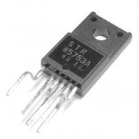 Микросхема STRW5753A