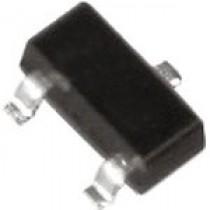 Транзистор 2N7002 smd