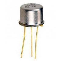 Транзистор КТ603А