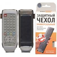Чехол для пультов WiMAX 50x130