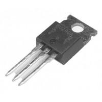 Транзистор BUZ90Aмет