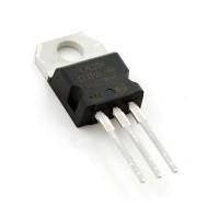 Микросхема LD33V(TO-220) = 7833 (3,3V 1A)