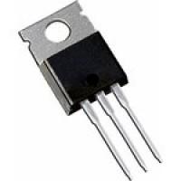 Транзистор IRF530(A,N)