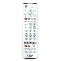 Пульт ДУ RM-D630 LCD TV PANASONIC универсальный
