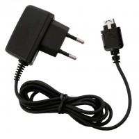 Сетевое зарядное устройство LG KG 800 (510/1300/3000)