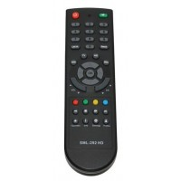 Пульт ДУ SmartLabs SML-292 Premium HD
