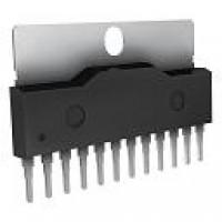 Микросхема LA42351