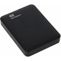 Накопитель HDD 2.5