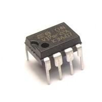 Микросхема VIPer22A