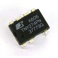 Микросхема TNY274PN