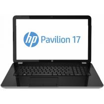 Ноутбук HP 17.3
