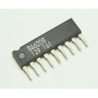 Микросхема BA6208