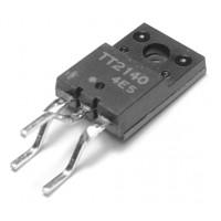 Транзистор TT2140