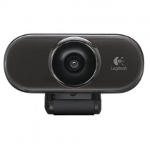 Веб-камера Logitech HD WebCam C270 (960-000636)