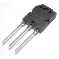 Транзистор 2SB688