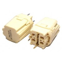 Термистор (позистор) PHILIPS PH96693