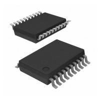 Микросхема TDA5332T