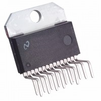Микросхема LM4766T