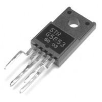 Микросхема STRG5653