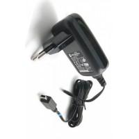 Сетевое зарядное устройство Motorolla V3 (L6; L7)