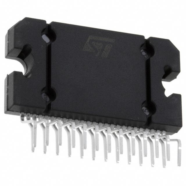Микросхема TDA7389